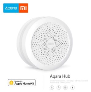 Xiaomi Apple HomeKit