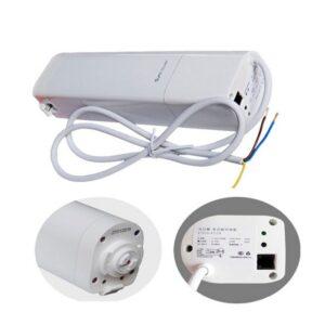 elektrokarniz-kt52-kt320e 2