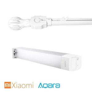 Электрокарниз Xiaomi 2