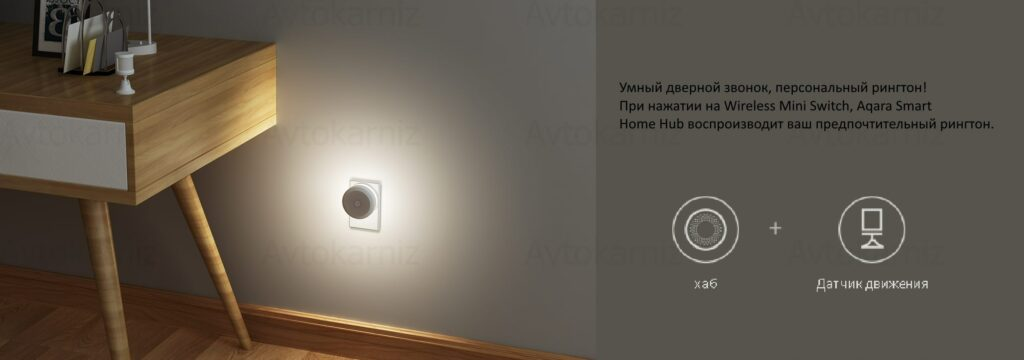 Apple HomeKit 6