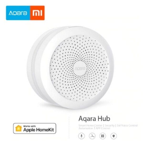 Aqara Hub 1
