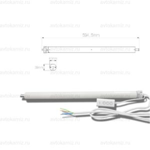 Aqara roller shade controller 5