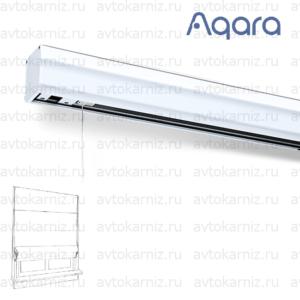 rimskih-shtor-aqara-roller-shade-controller-xiaom