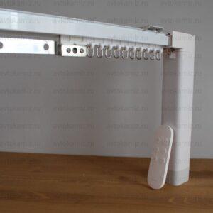 Aqara-A-Curtain-Wi-Fi 7