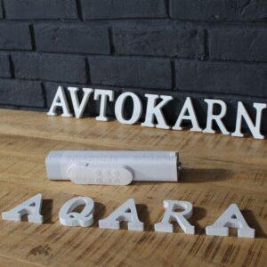 Aqara-A-Curtain-Wi-Fi 2