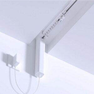 (Aqara A1) Smart Curtain Wi-Fi