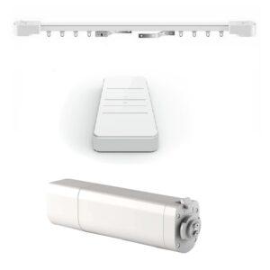 elektrokarniz-kt52-kt320