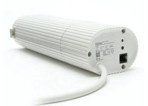 dc360e