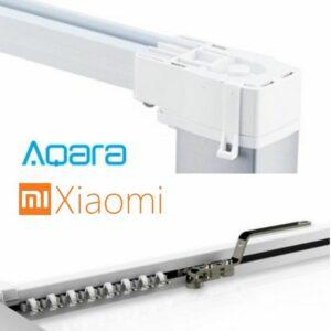 Карниз Xiaomi