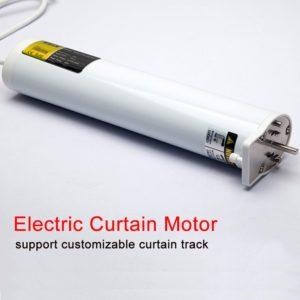 A-OK-Electric-