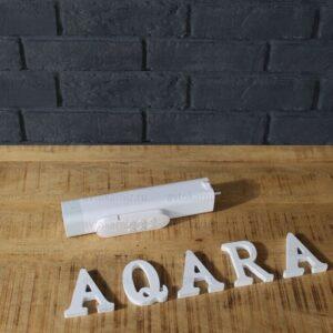 Aqara-A-Curtain-Wi-Fi