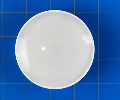 Mi Light передняя часть датчика
